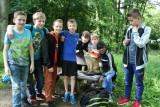 Waldspiele1