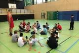 Profibasketballspieler7