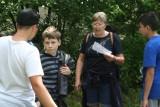 Waldspiele9